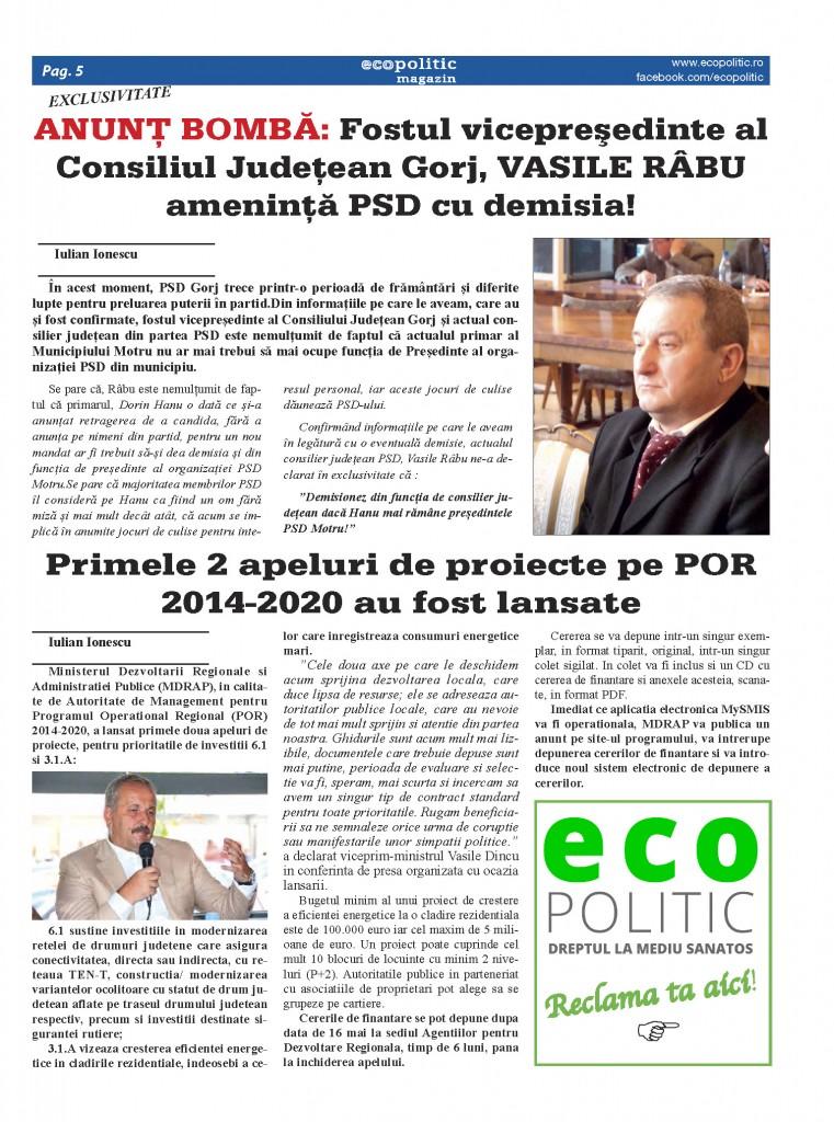 http://www.ecopolitic.ro/wp-content/uploads/2016/04/ziar-6-aprilie_Page_05-761x1024.jpg