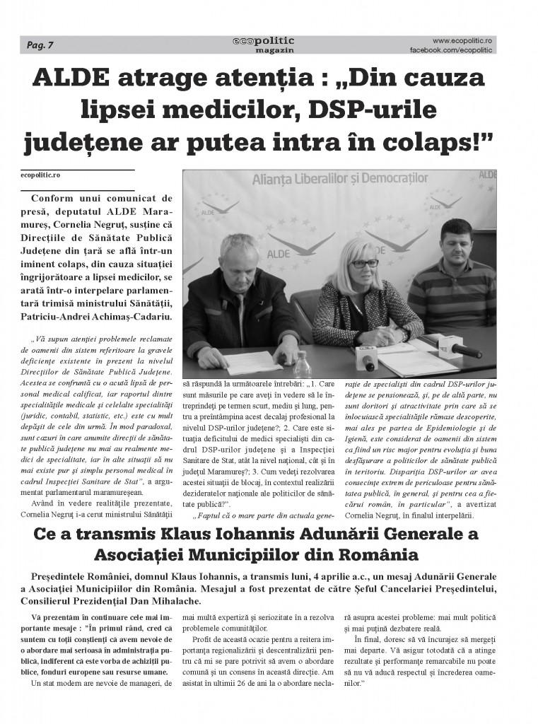 http://www.ecopolitic.ro/wp-content/uploads/2016/04/ziar-6-aprilie_Page_07-761x1024.jpg