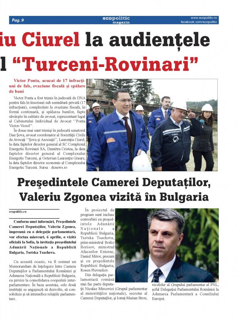 http://www.ecopolitic.ro/wp-content/uploads/2016/04/ziar-6-aprilie_Page_09-761x1024.jpg