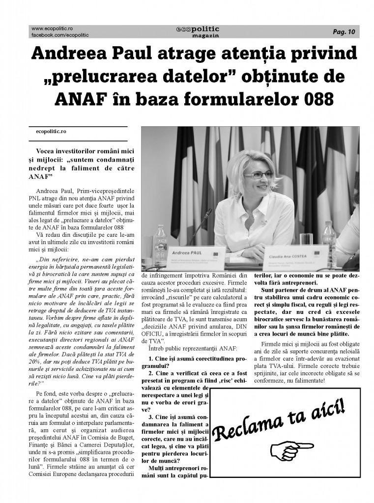 http://www.ecopolitic.ro/wp-content/uploads/2016/04/ziar-6-aprilie_Page_10-761x1024.jpg