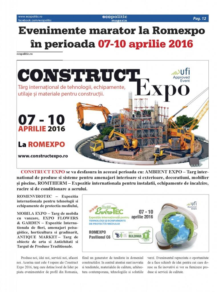 http://www.ecopolitic.ro/wp-content/uploads/2016/04/ziar-6-aprilie_Page_12-761x1024.jpg