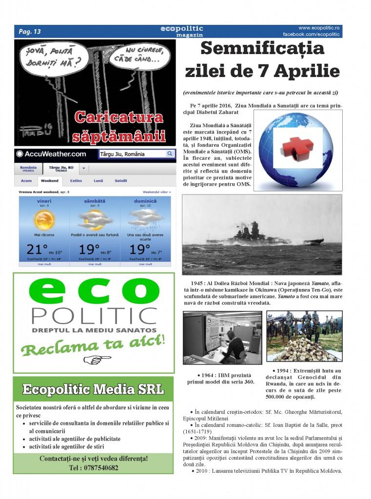http://www.ecopolitic.ro/wp-content/uploads/2016/04/ziar-6-aprilie_Page_13-761x1024.jpg