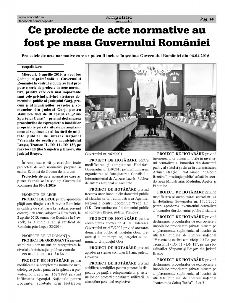 http://www.ecopolitic.ro/wp-content/uploads/2016/04/ziar-6-aprilie_Page_14-761x1024.jpg