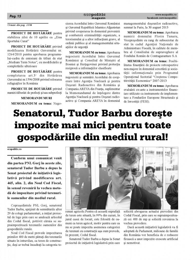 http://www.ecopolitic.ro/wp-content/uploads/2016/04/ziar-6-aprilie_Page_15-761x1024.jpg