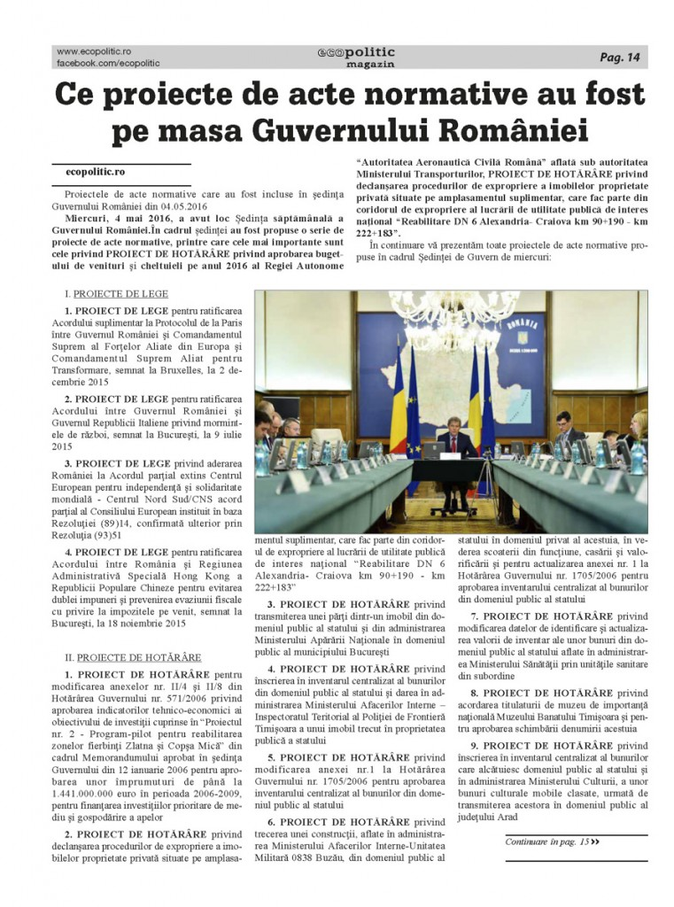 http://www.ecopolitic.ro/wp-content/uploads/2016/05/ziar-5-mai_Page_14-761x1024.jpg