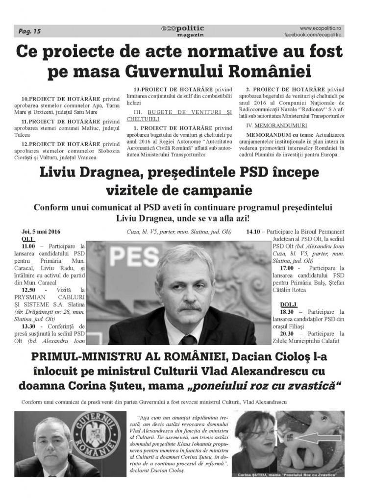 http://www.ecopolitic.ro/wp-content/uploads/2016/05/ziar-5-mai_Page_15-761x1024.jpg