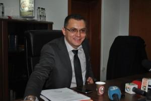 EXCLUSIV O săptămână de schimbări majore la Complexului Energetic Oltenia : Laurențiu Ciobotărică va fi numit director general iar CE Oltenia va avea un nou plan de disponibilizări