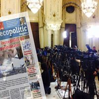 ecopolitic-media